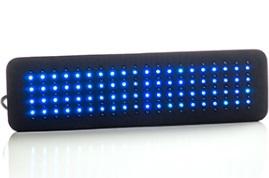 Painbuster II/180 - Blue