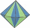 Double Octahedron