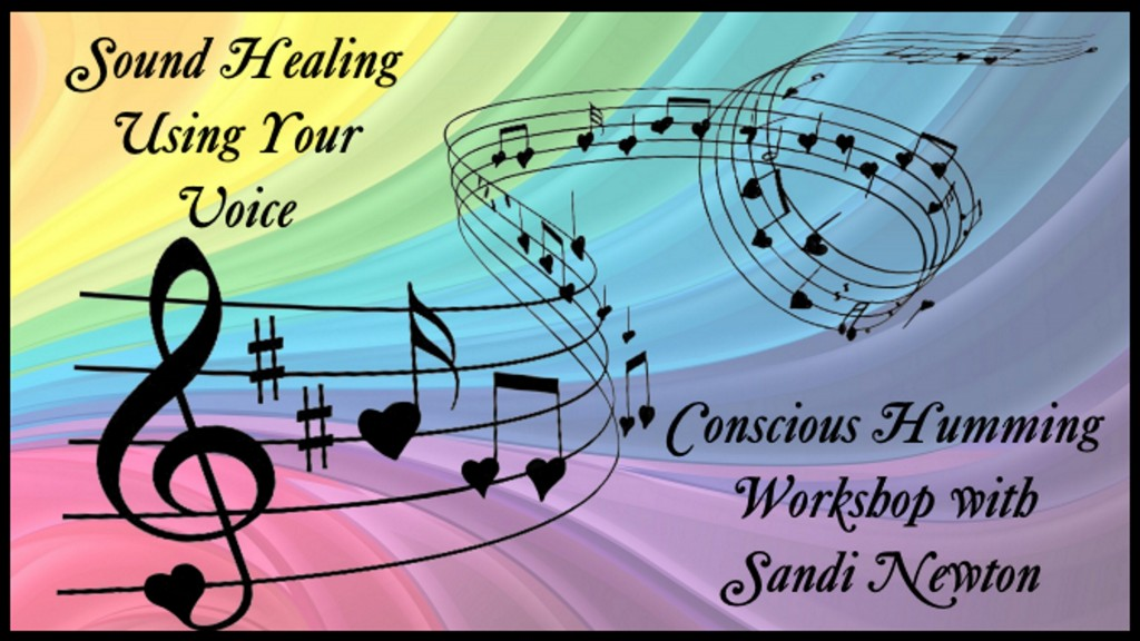 Flowing_Rainbow-opacity50-Musical_Notes-7x4-Generic Info-Border-2